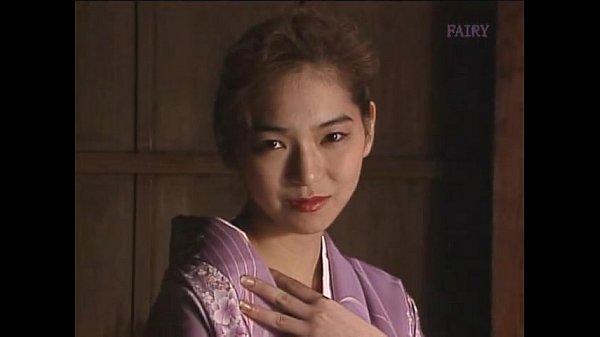 1220หนังโป๊สาวใหญ่จอมร่านเจอผัวเด็กเย็ดโหด แนวครอบครัวsaoyaixxxเต็มเรื่อง
