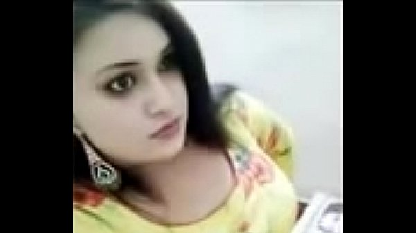 Telugu Girl and Boy Sex Phone Talking  thumbnail