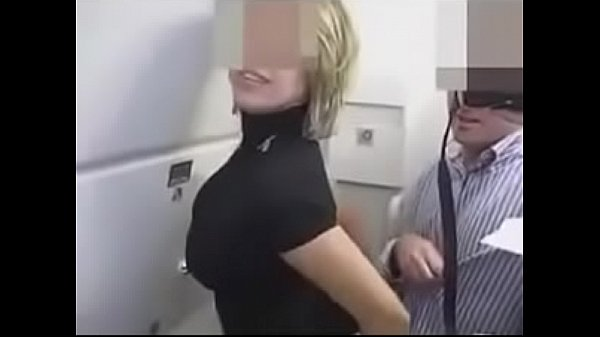 Fucking in airplanes toilets - PART 2: https://stfly.io/Xd1uwb