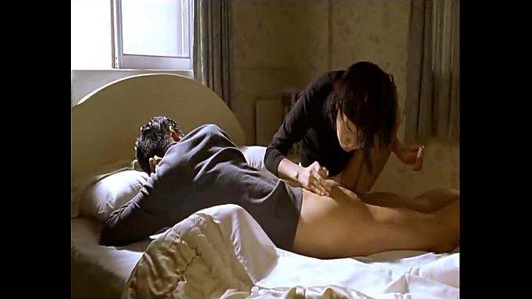 Mentiras (1999) Thumb