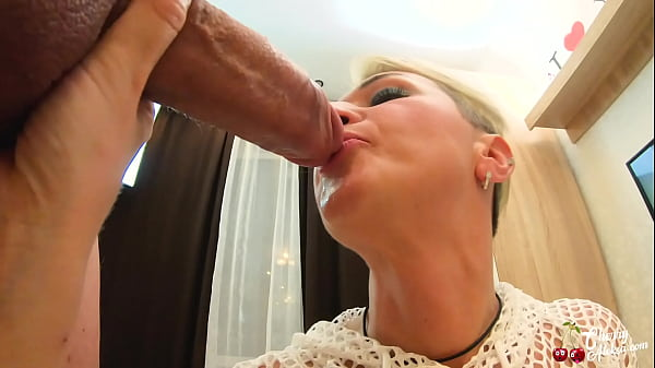 Fantastic Couple Shows Hot Fuck All Poses On Camera - Anal Sex
