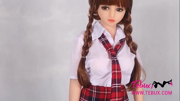 Want a real anal quickie? This is the sex doll you are looking for