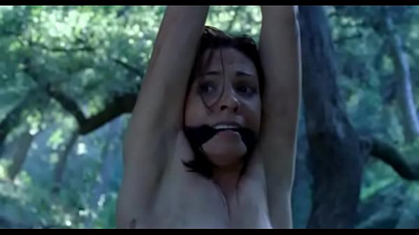 Avital nude mili TheFappening: Mili