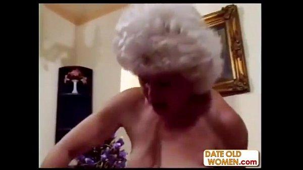 Granny Effie Ride