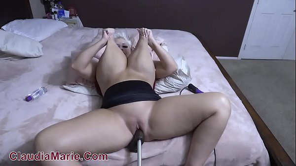 Fat Cellulite Ass Giant Fake Saggy Tits Whore