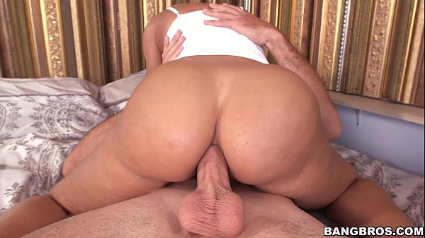 Image Lisa Ann Anal Fun on BangBros.com