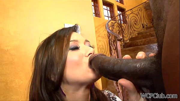 Anal Milf surprised by BBC Thumb
