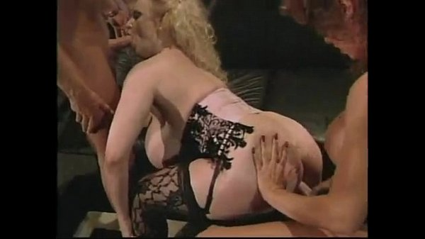 chessie moore - ' titty town ' scene 2 1995
