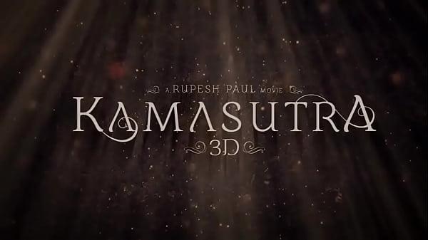 KAMASUTRA 3D TRAILER HD   SHERLYN CHOPRA   KAMASUTRA 3D TEASER Thumb