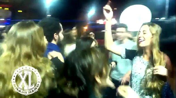 XLBB | JAZZ ORGY FROM ARGENTINA!!!