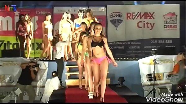 Ana Margarida Alves.....big ass