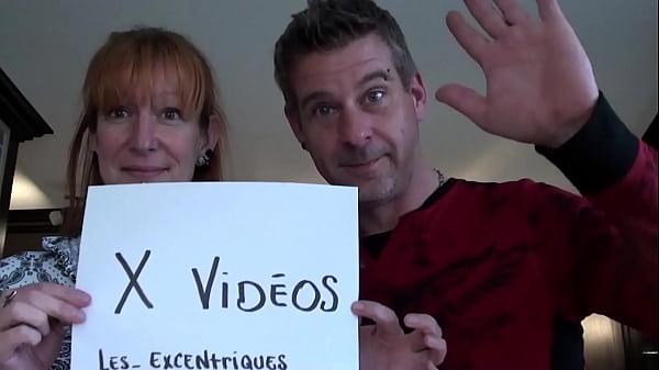 Video de vérification