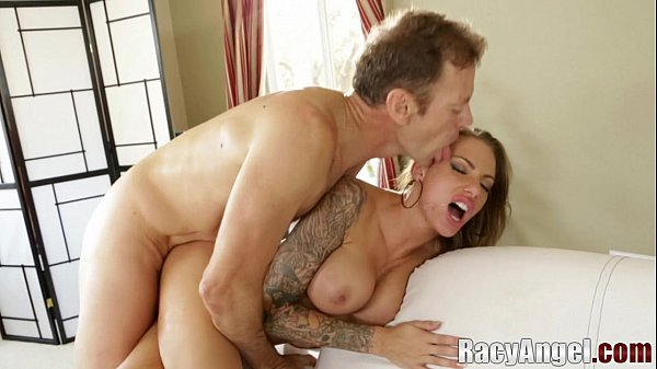 Rocco's Coming In America Part2 Riley Reid, Mad...