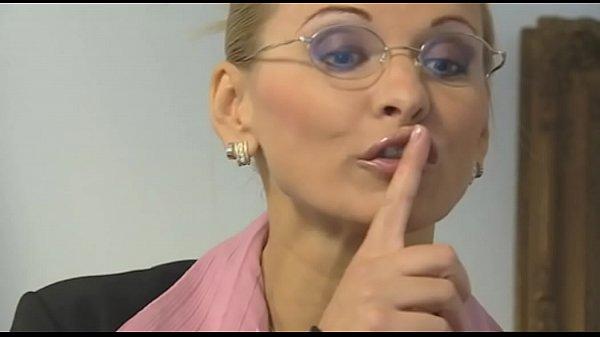 Winnie Spy Sekret 2017