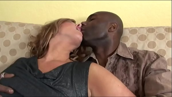 Zoey enjoys squeezing her nipples as a cock gets in her pussy