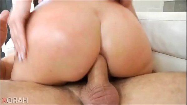 Compilation of big asses
