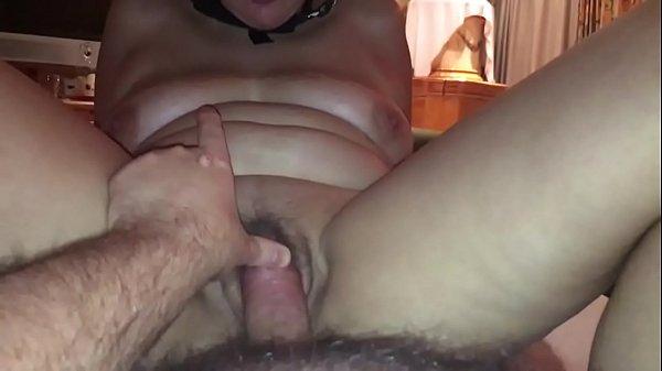 Mature Home Xvideos Com