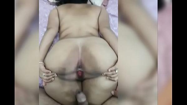 gifte kvinner fra holmestrand som ser etter erotisk kontakt