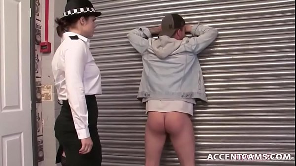Pure Xxx Films Fucking A Busty Police Woman For...
