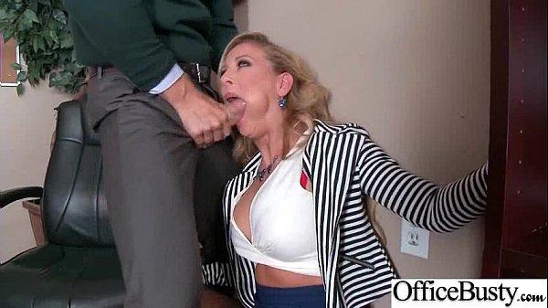 Round Big Tits Girl (Cherie Deville 001) Get Ba...