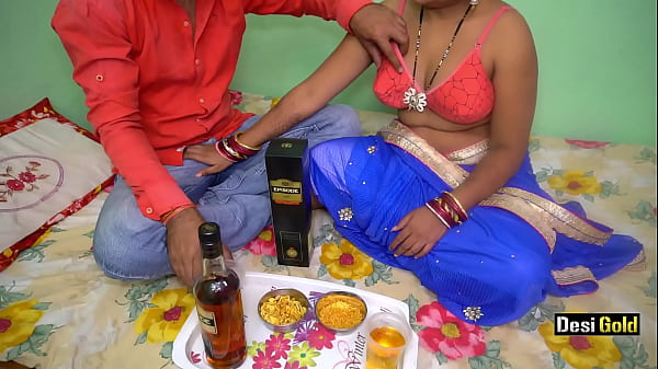 Indian Randi Fucking At Farm House Sex Party