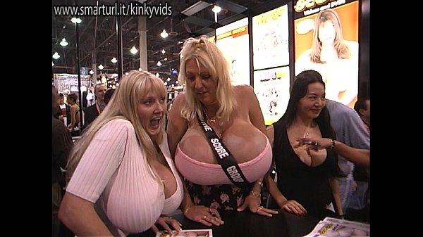 The Biggest Tits You've Ever Seen Followed by The Perfect ass and Young Tits Flashing