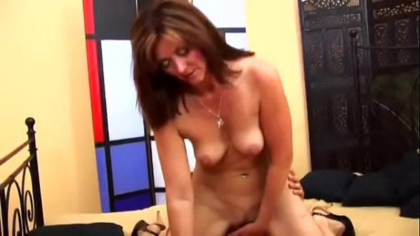 the pussy of my mom - MOTHERYES.COM