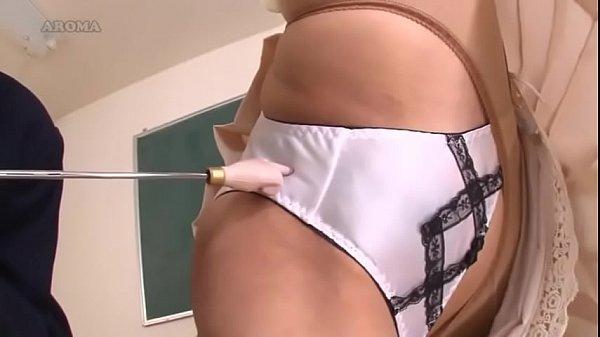 Japanese Mature Milf Hd