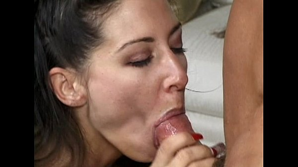 Metro - Blowjob fantasies 06 - scene 10 - extract 1 Thumb