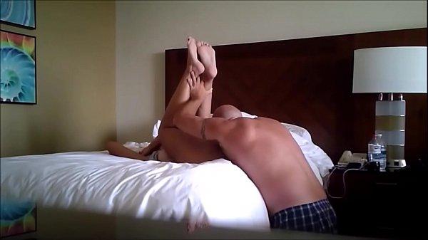 Opinion you boyfriend hdporntapecom cheating hotel sex in wife with right! Idea