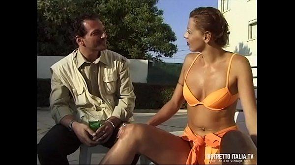 Italiano porno fratello e sorella fare sesso