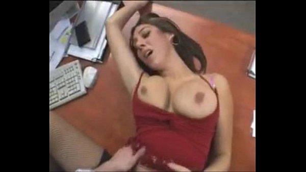 Marie Lynne