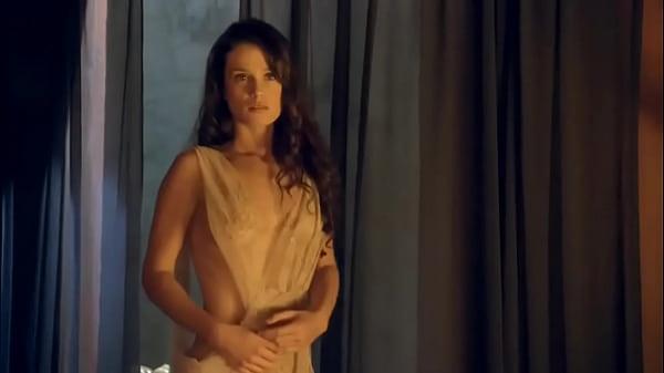 Gwendoline taylor nude