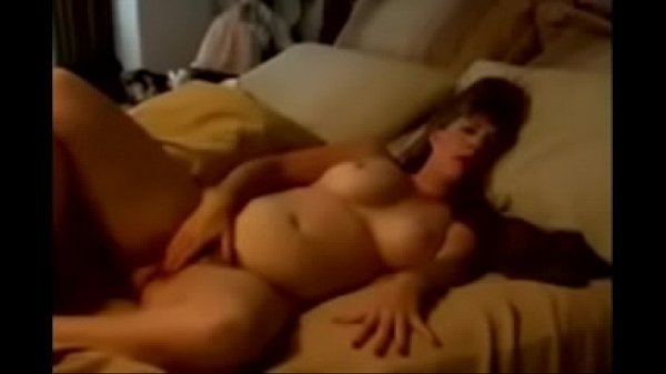 Mommy Taboo Family Phone Sex 888 504 0181