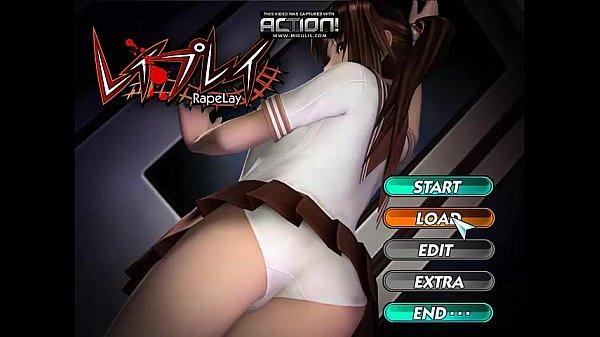 r. Gameplay 01