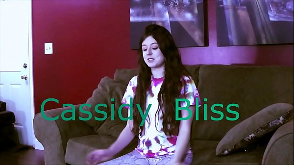 Teaser for Cassidy Bliss AKA Misty Majik is lookin to learn to play poker. Let's play!