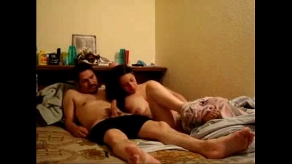 Video horny irani Amatuer couple fucking very ...