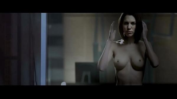 Christy Carlson Romano in Mirrors 2 (2011)