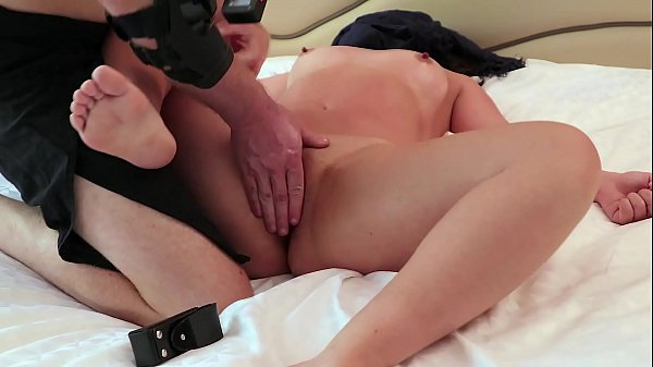 hot asian AMATEUR office girl.. confirmed 1st SQUIRT! (with SEXY tan lines