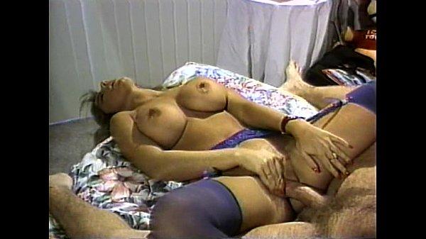 LBO - Breast Worx Vol18 - scene 1 - video 3