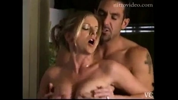 amber michael in legal seduction Thumb