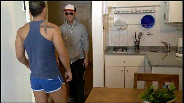 Peliculas de porno gay recomendadas en español Pelicula Porno Gay En Espanol Guy Hunter En Argentina Don Porno Gay