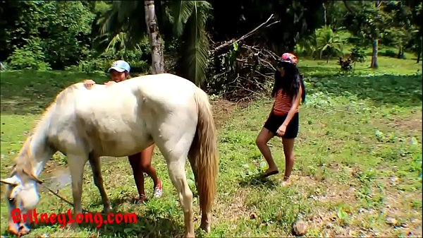 Real amateur teens heather deep and step sister like horse cock