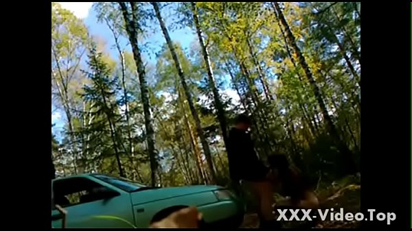public sex in the wood (xxx-video.top)