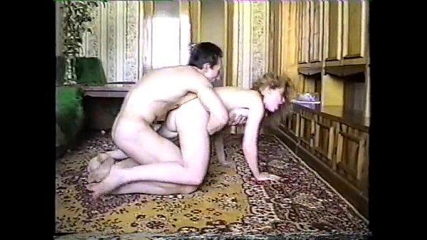 Rus Orgasm Xxx