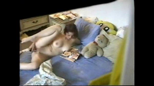 סרטון פורנו Hidden Cam Masturbation Hidden Cam Porn