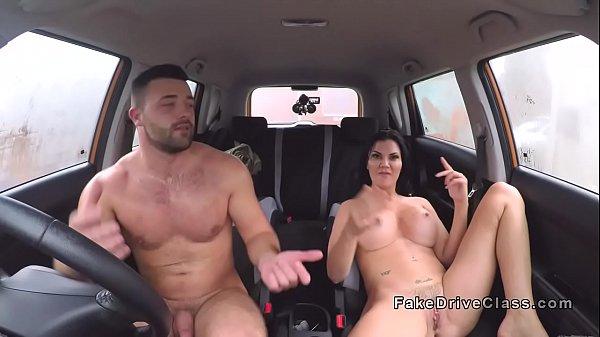 Fucking My Sons Big Dick