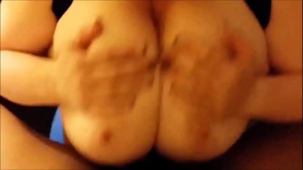 Amateur Bbw Ebony Masturbation