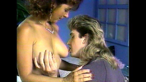 LBO - Breast Works 16 - scene 2 - extract 1