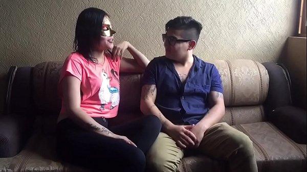 casting porno kassandra (mexicana)